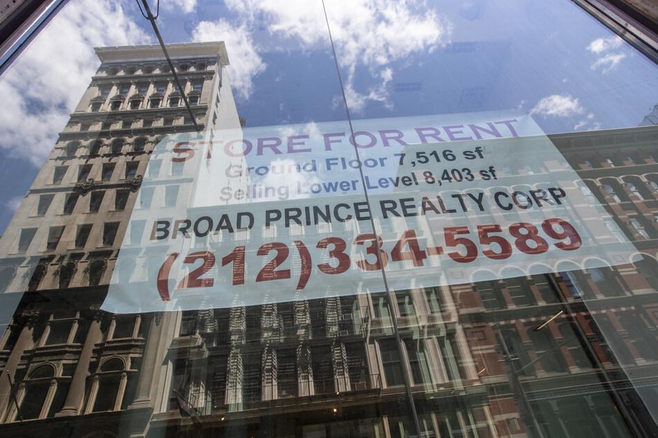 Ohne die kulturellen Vorzüge wie die berühmte Gastronomie oder Kunstszene verliere Manhattan stark an Reiz.