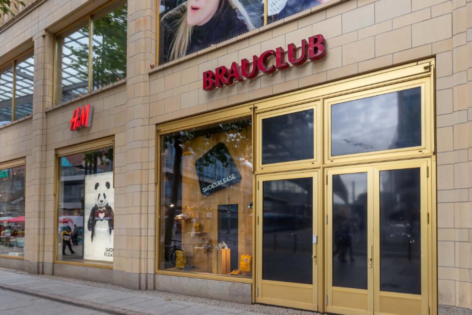Der Brauclub im Zentrum ist noch immer dicht, eine Petition für Kunst- und Kulturschaffende wie DJs wurde abgelehnt. Auch die derzeitige städtische Unterstützung läuft bald aus.