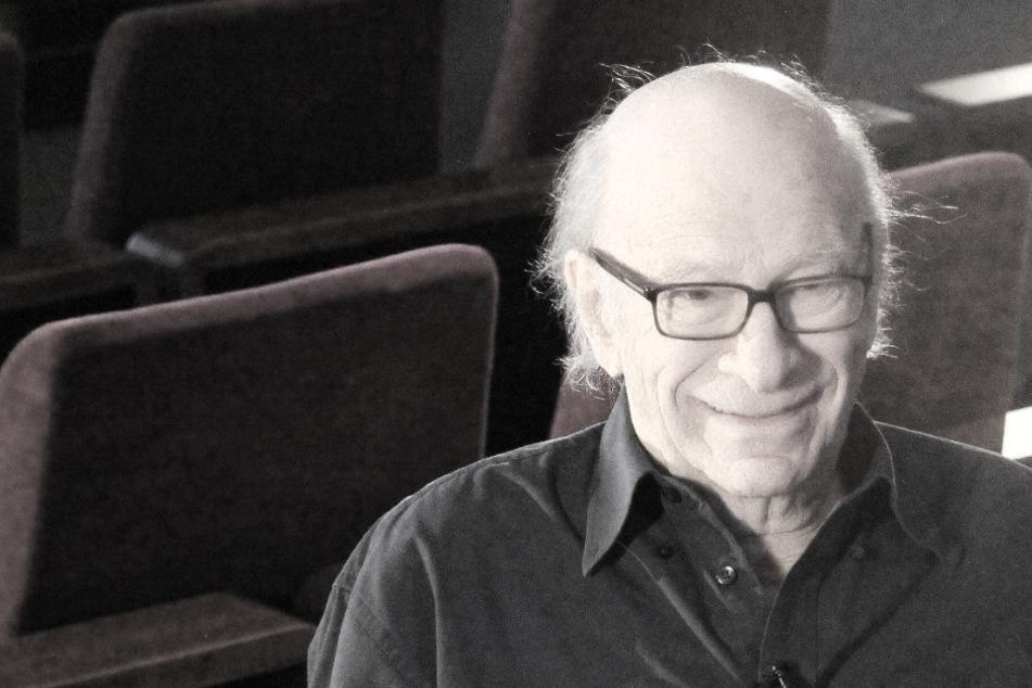 """""""Tom und Jerry""""-Regisseur gestorben: Die Welt trauert um Gene Deitch"""