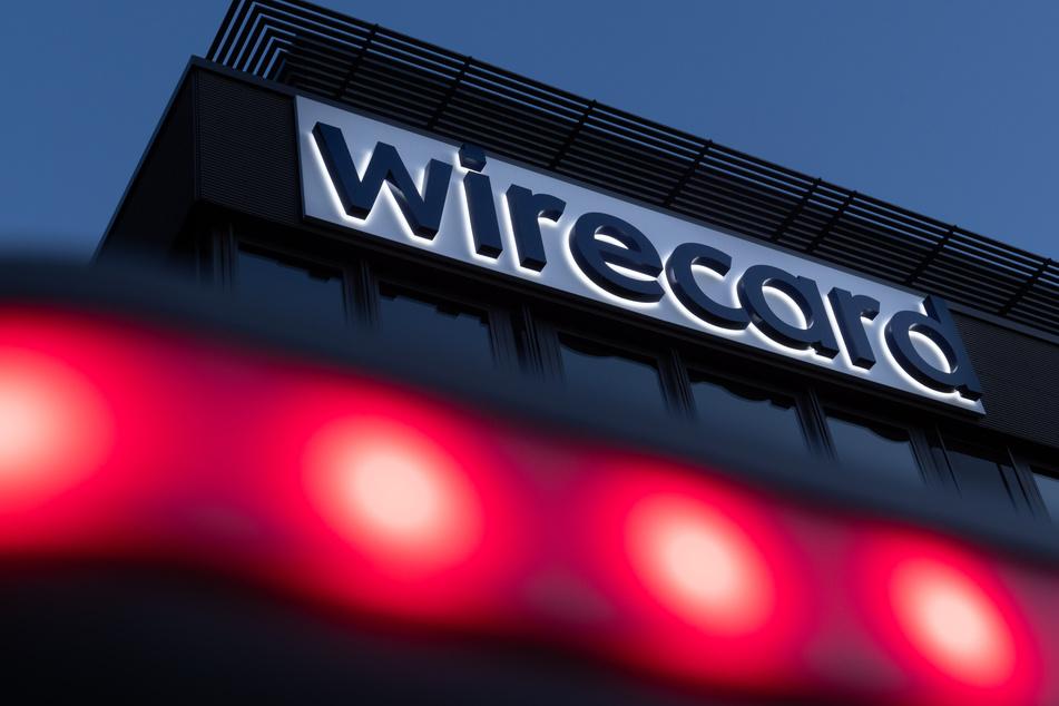 Wirecard: Entscheidung über Rauswurf aus Dax rückt immer näher