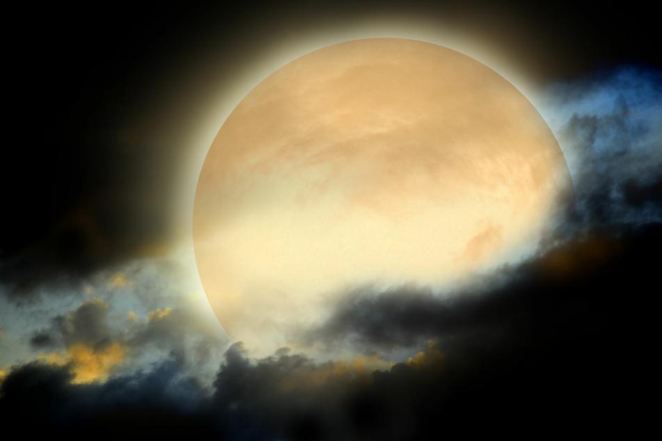 Horoskop heute: Tageshoroskop kostenlos für den 10.02.2021
