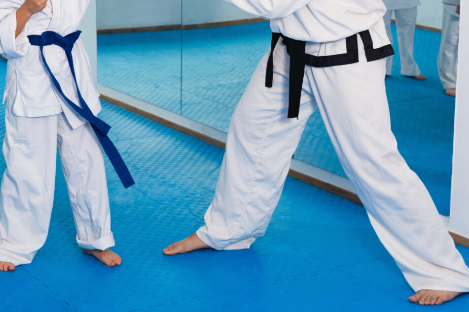 Schreckliche Vorwürfe: Judotrainer soll zahlreiche Kinder missbraucht haben