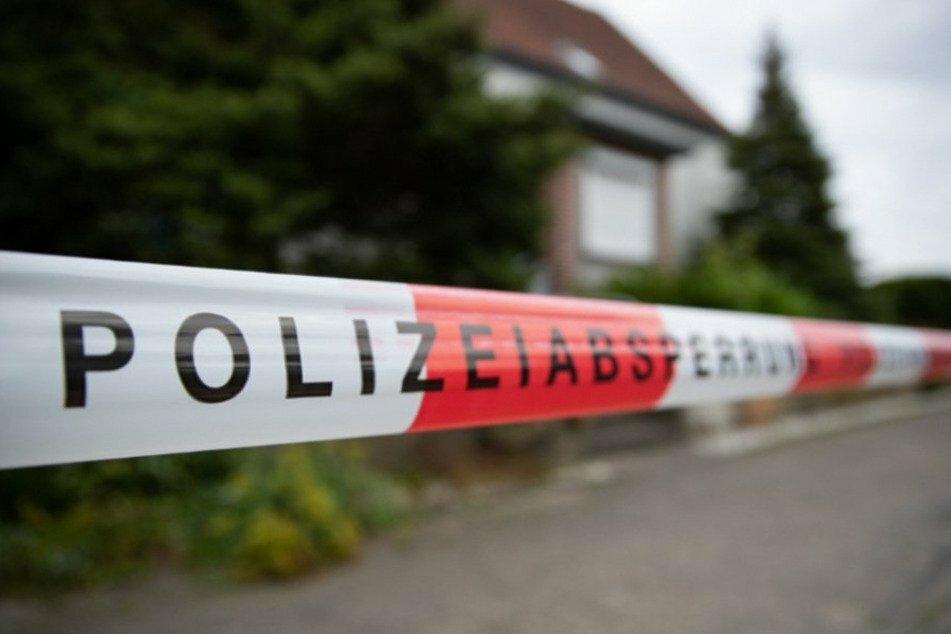 92-Jährige brutal getötet: Ist der 17-jährige Verdächtige schuldunfähig?