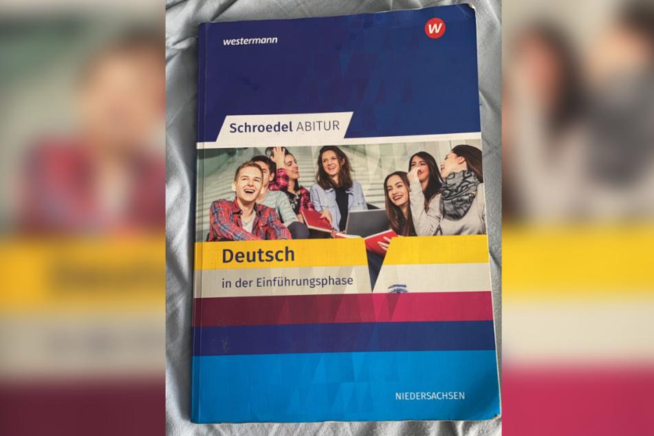 Das kritisierte Schulbuch wurde vom Verlag bis zur Überarbeitung vom Markt genommen.
