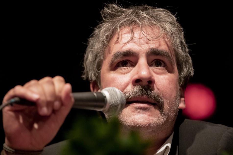 Deniz Yücel in Türkei wegen PKK-Propaganda verurteilt!