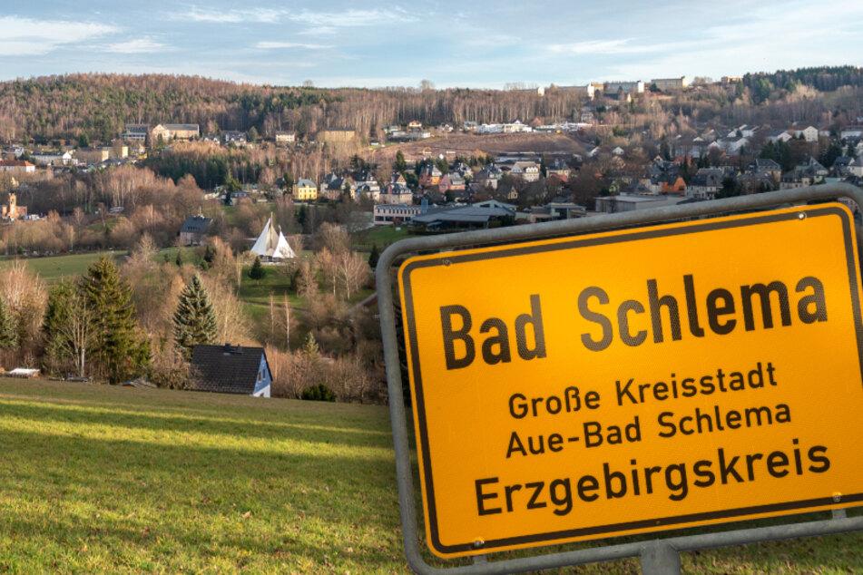 """Sachsens Kurorte in Not: """"Die Situation ist dramatisch!"""""""