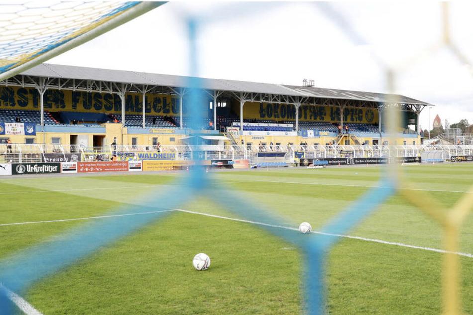 Erneute Verschiebung: Regionalliga Nordost startet wohl Mitte März