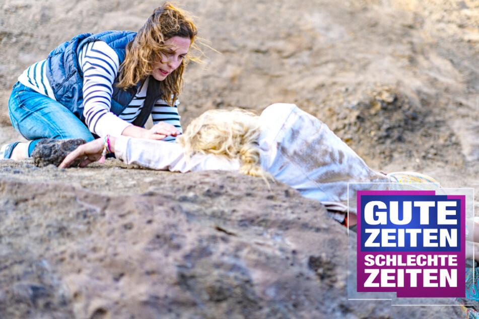 GZSZ: Großes GZSZ-Special spaltet die Fans!