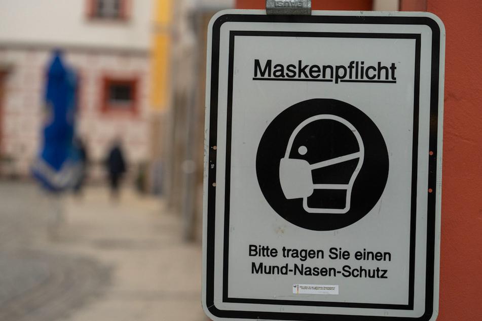 """""""Der Lockdown wirkt"""": Hier gibt es erste Corona-Lockerungen in Bayern"""