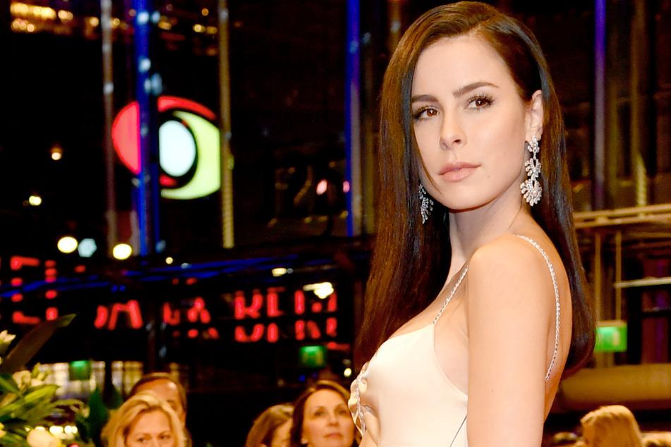 Sängerin erhebt schwere Vorwürfe gegen Lena Meyer-Landrut und kassiert Shitstorm!