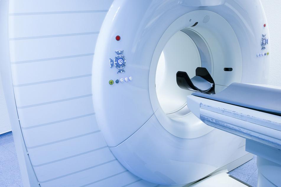 Das Departement für Strahlenmedizin hat im Juli einen der modernsten PET/CT-Scanner der Welt in Betrieb genommen, wie die Klinik am Freitag mitteilte. (Symbolbild)