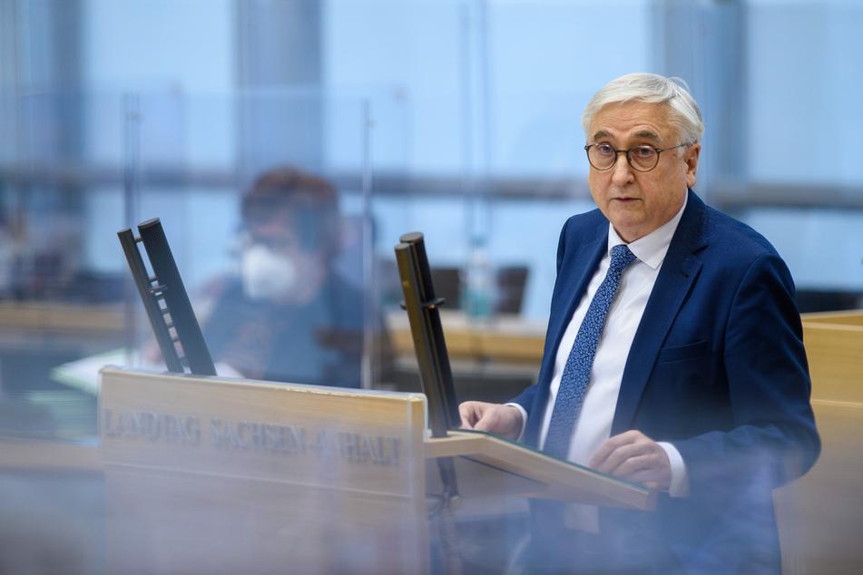 Tausende Ermittlungsdaten weg! Minister verspricht Aufklärung zu Löschpanne