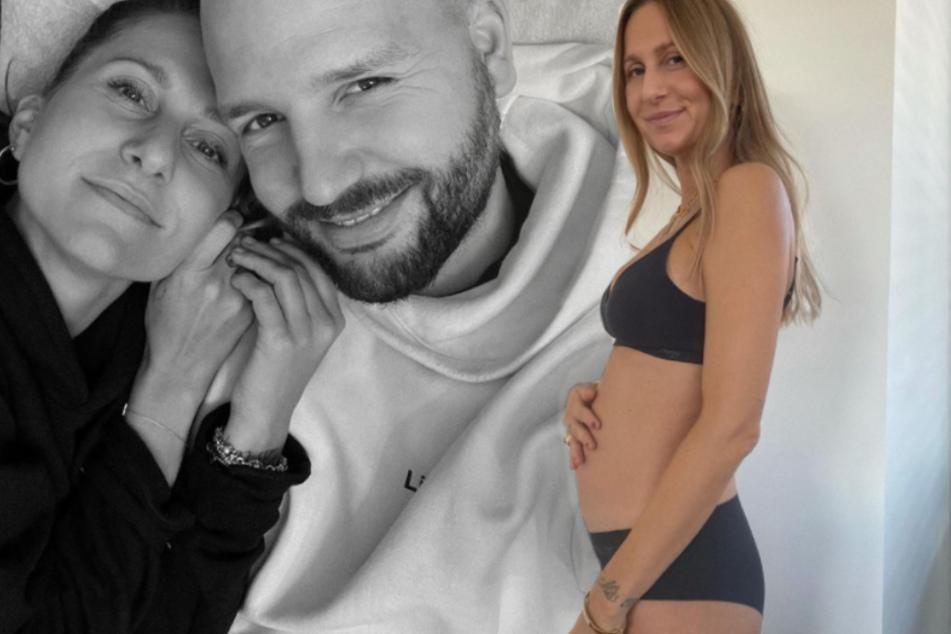 Schock! Influencerin Michi von Want verlor ihre Zwillings-Babys