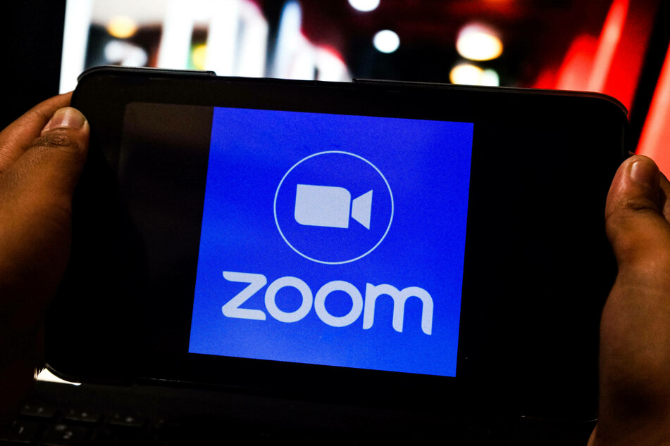 Zach Theatre holds interactive Zoom acting classes to keep kids engaged