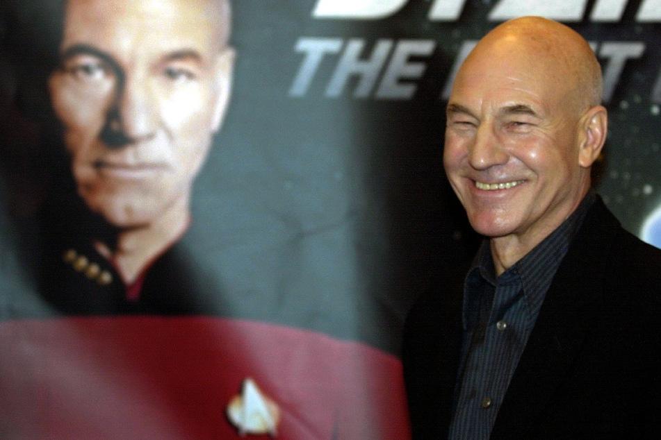 Kommt ein neuer Star-Trek-Film? Hollywood macht mit dieser Entscheidung Hoffnung