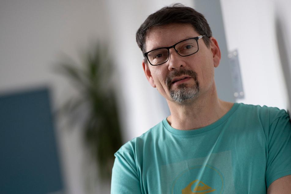 """""""Nicht zielführend"""": Berlins Amtsärzte fordern neue Corona-Lockerungsstrategie"""