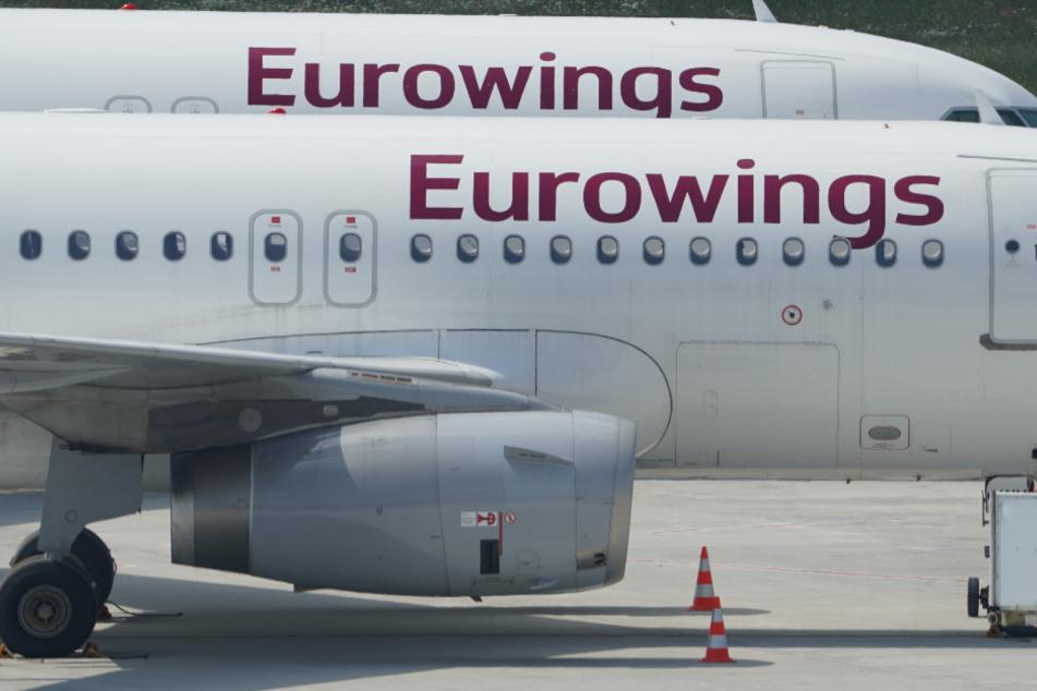 Frankfurt: Noch in diesem Sommer: Lufthansa geht mit neuem Billigflieger an den Start