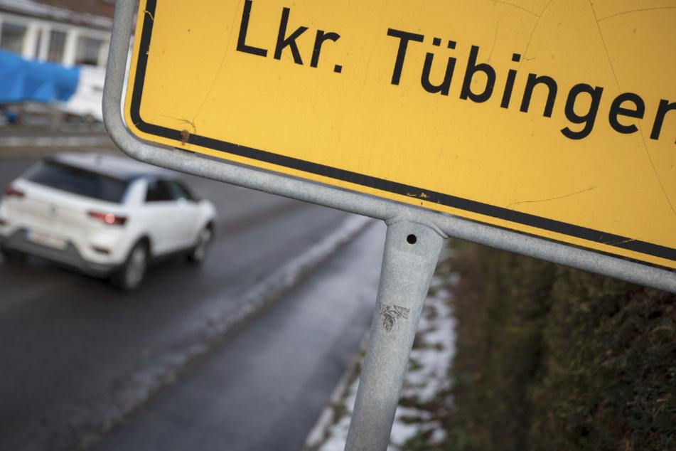 Wohnen in Gemeinschaft anstatt anonym: Neues Projekt in Tübingen