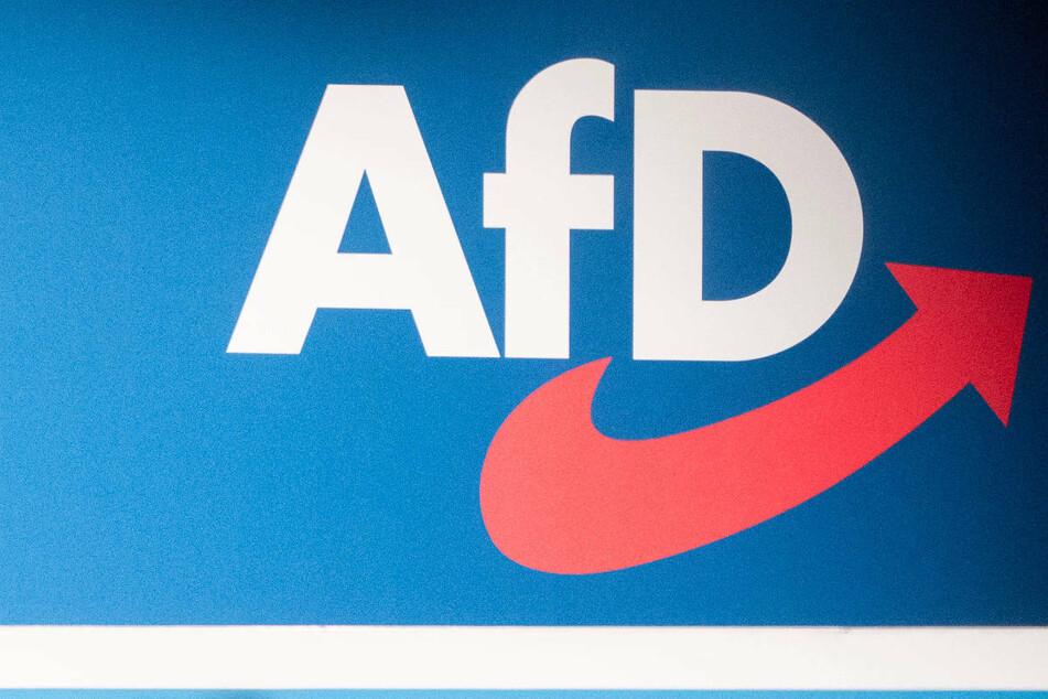 AfD-Stadtverordneter verurteilt: Holocaust-Leugner tritt zurück!