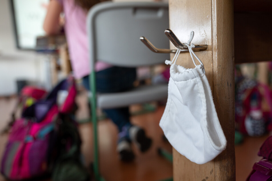 Coronavirus: Öffnung von Kitas und Grundschulen in Baden-Württemberg wahrscheinlich