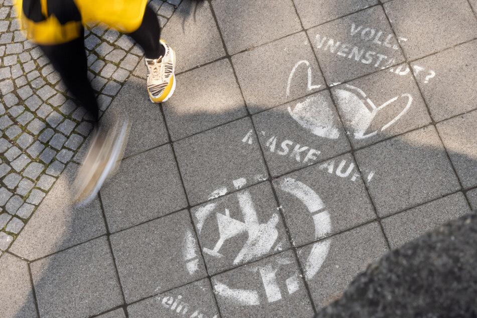 Die neuen Regeln in Thüringen sehen weitere Öffnungsschritte vor. (Symbolfoto)