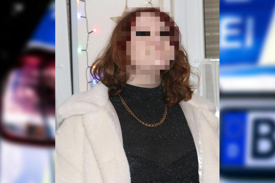 Die 13-jährige Samantha D. aus Paderborn wurde am Mittwochvormittag unversehrt in Berlin von der Polizei aufgegriffen.