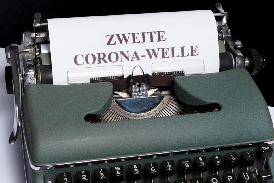 Eine zweite Corona-Welle wäre für die Wirtschaft und die Finanzmärkte ein Albtraum.