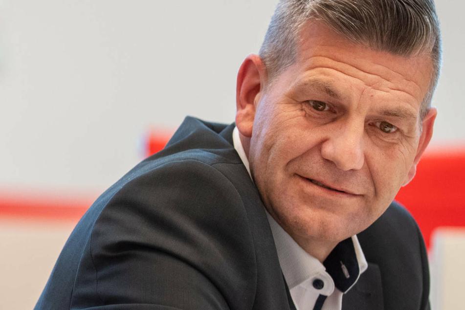 AfD-Mann von Lützow wegen Steuerhinterziehung vor Gericht