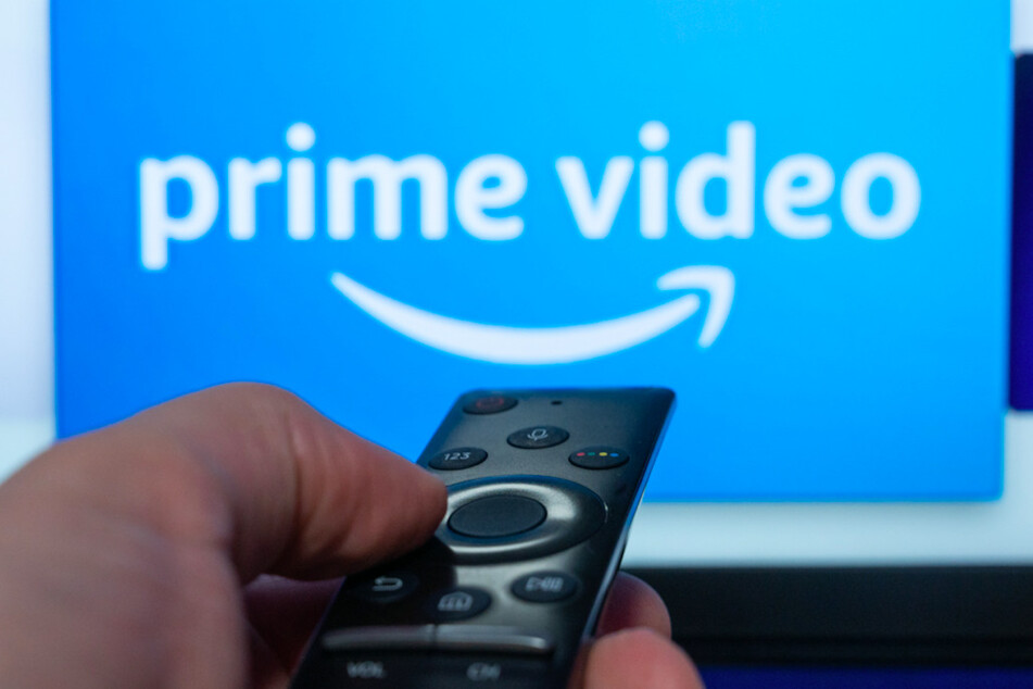Konkurrenz für Sport-Streamer Sky? Amazon Prime plant neues Live-Angebot