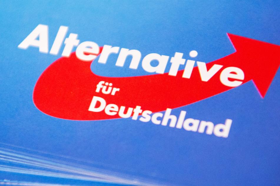 """Studie sagt: AfD in Hessen macht Parlament zu Arena für """"neurechte Diskursverschiebung"""""""