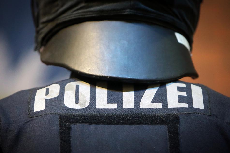 Mit Razzien geht die Berliner Polizei gegen Schleuserkriminalität vor (Symbolbild).