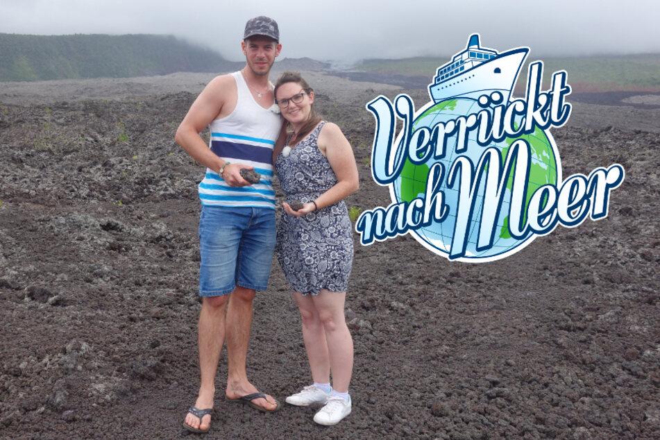 Verrückt nach Meer: Im Dschungel von La Réunion, Folge 416