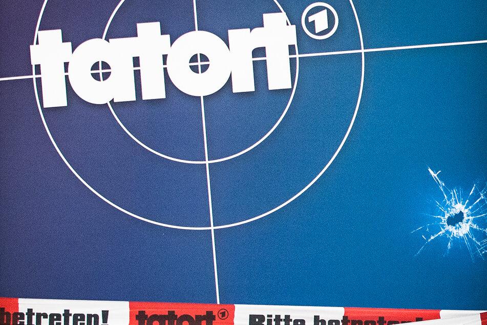 "Wegen Coronavirus: Polizei beendet ""Tatort""-Dreharbeiten"