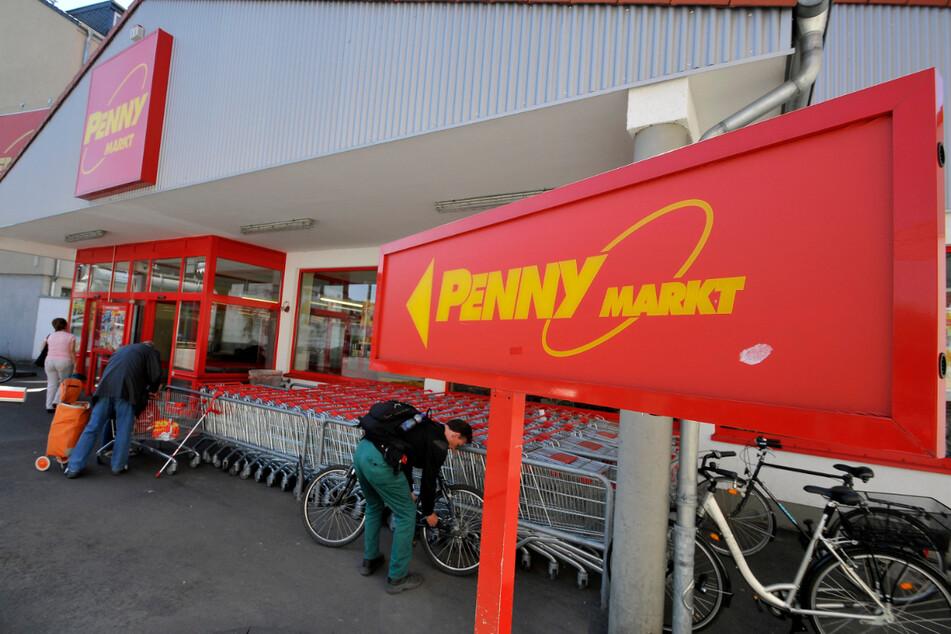 Achtung! Folienpartikel im Käse: Penny-Gouda wird zurückgerufen!