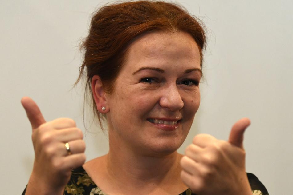 OB-Wahlen in NRW: Grüne sind die großen Gewinner