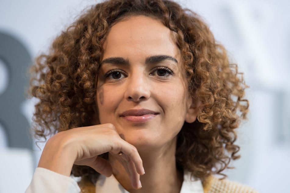 Die Schriftstellerin Leïla Slimani (39) soll das Literaturfestival mit einer Rede und einer Lesung eröffnen.