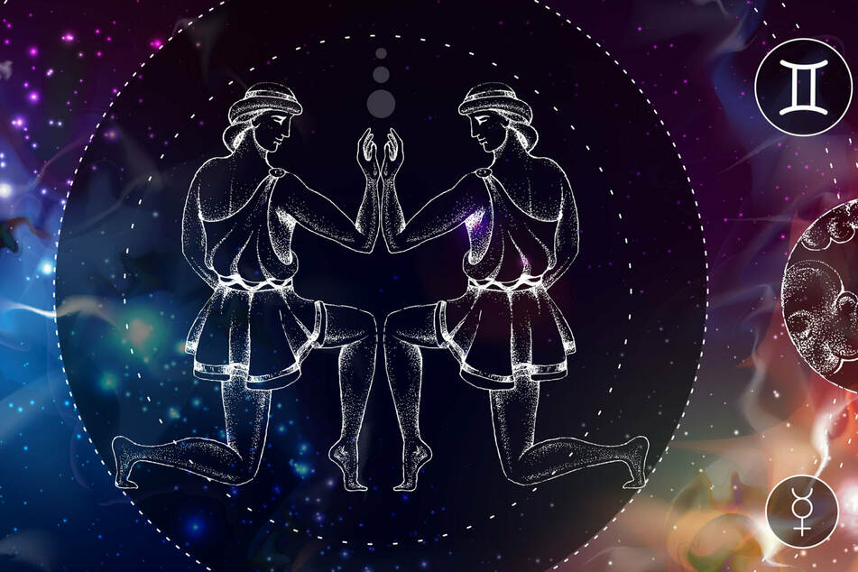 Wochenhoroskop Zwillinge: Deine Horoskop Woche vom 18.01. - 24.01.2021