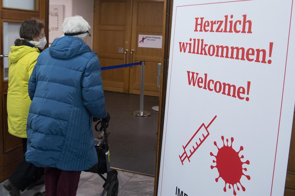 Nach Angaben der KV Nordrhein tauchten besonders in den letzten beiden Juni-Wochen viele Menschen nicht zu ihren Terminen auf.