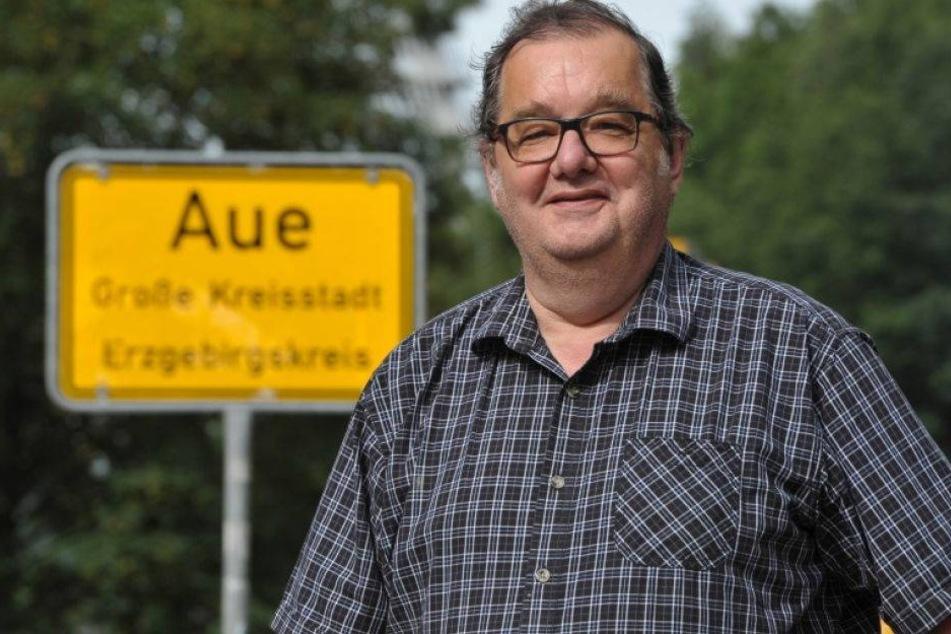 Weiter Zoff um Städtebund im Erzgebirge