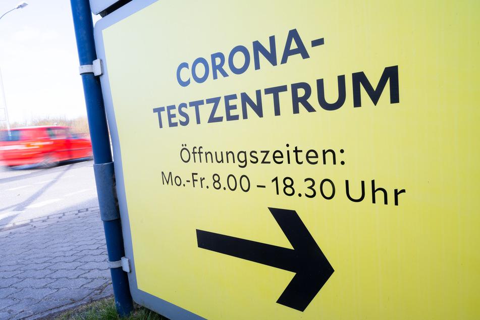 Nach den Enthüllungen ermittelt mittlerweile die Staatsanwaltschaft wegen Betrugsverdachts gegen den Bochumer Testcenter-Betreiber. (Symbolfoto)