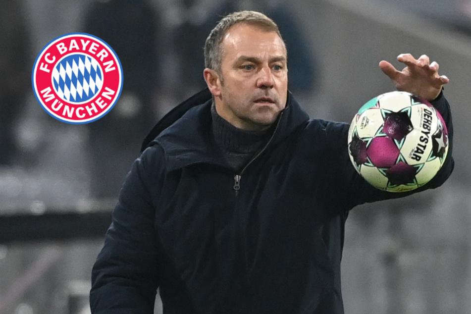 Nach Pokal-K.o.: FC Bayern will in der Bundesliga gegen Freiburg punkten