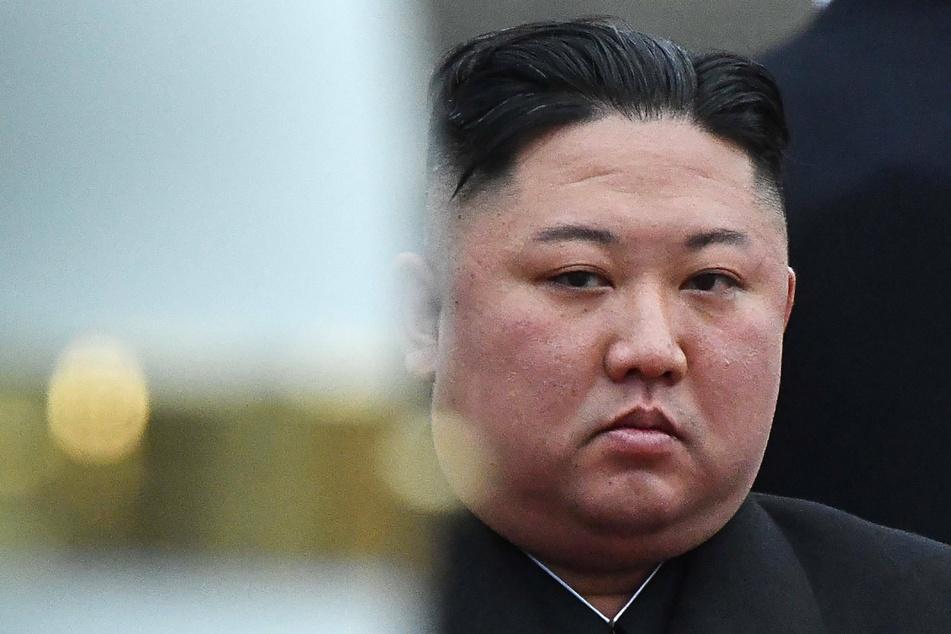 Kim Jong-un has served as Supreme Leader of North Korea since 2011.