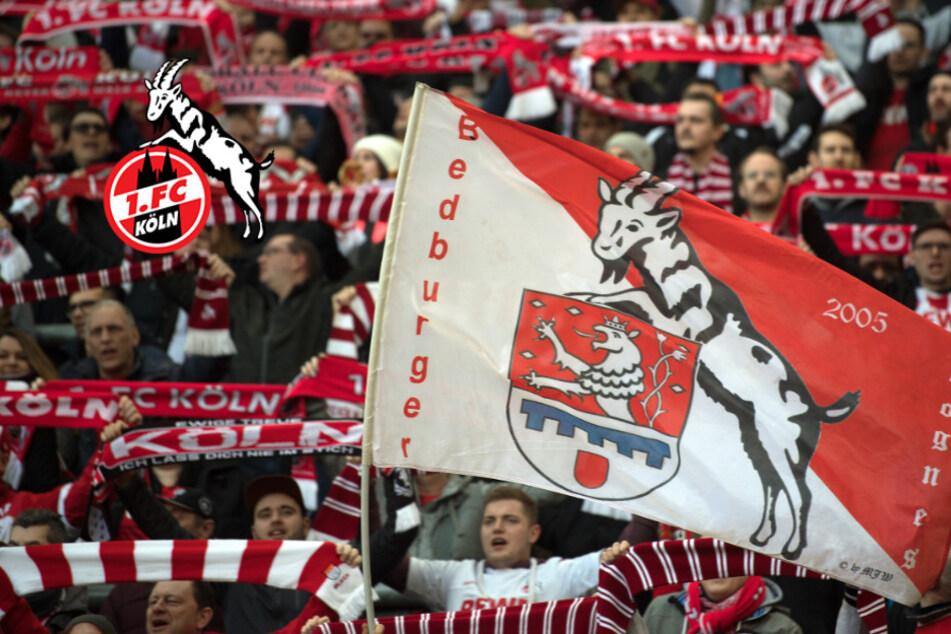 Ehrentrikot und Freundschaftsspiel für tödlich verunglückten FC-Knipser