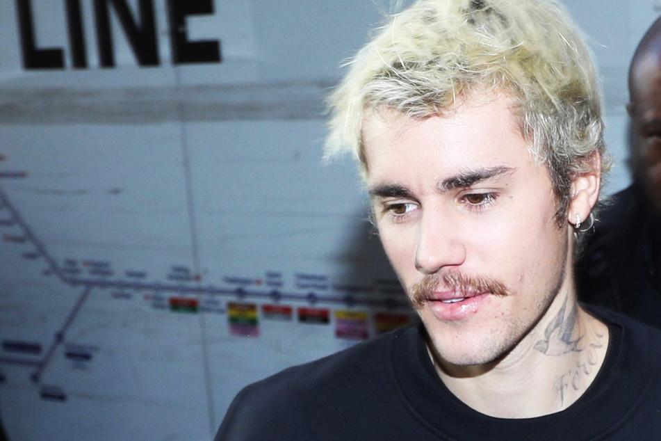 Kirche und Kreuze statt Konzerte und Kohle: Will Justin Bieber jetzt Pastor werden?