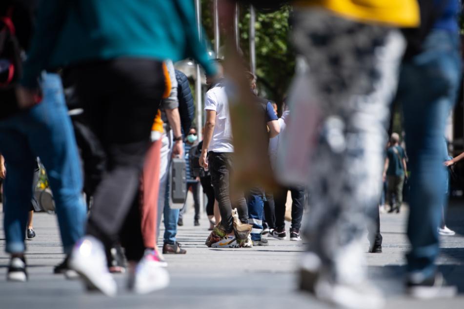 Möglichst viele Christen töten? Prozess um gescheiterten Anschlag in Münchner Fußgängerzone