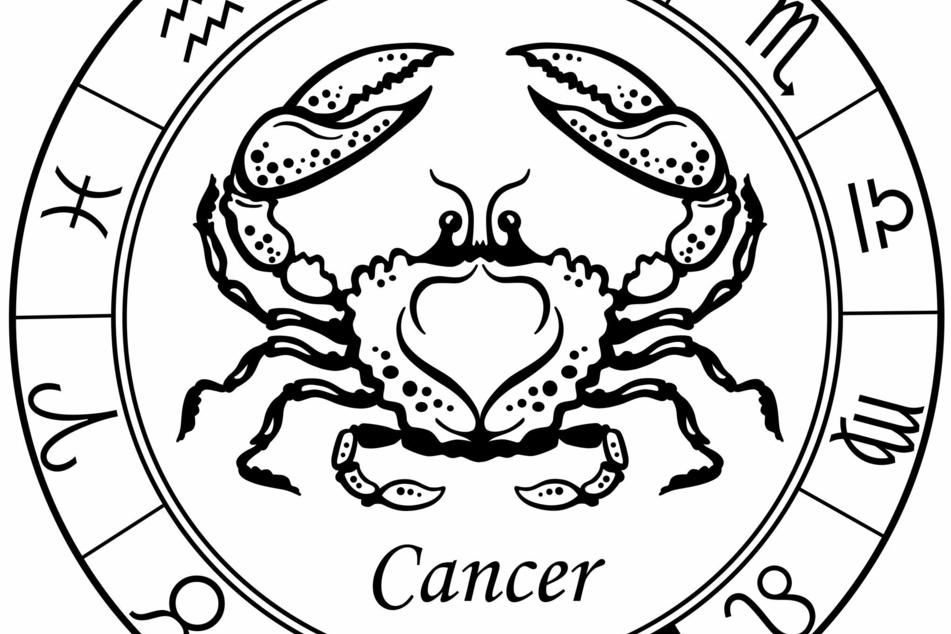 Dein Wochenhoroskop für Krebs vom 11.01. - 17.01.2021.