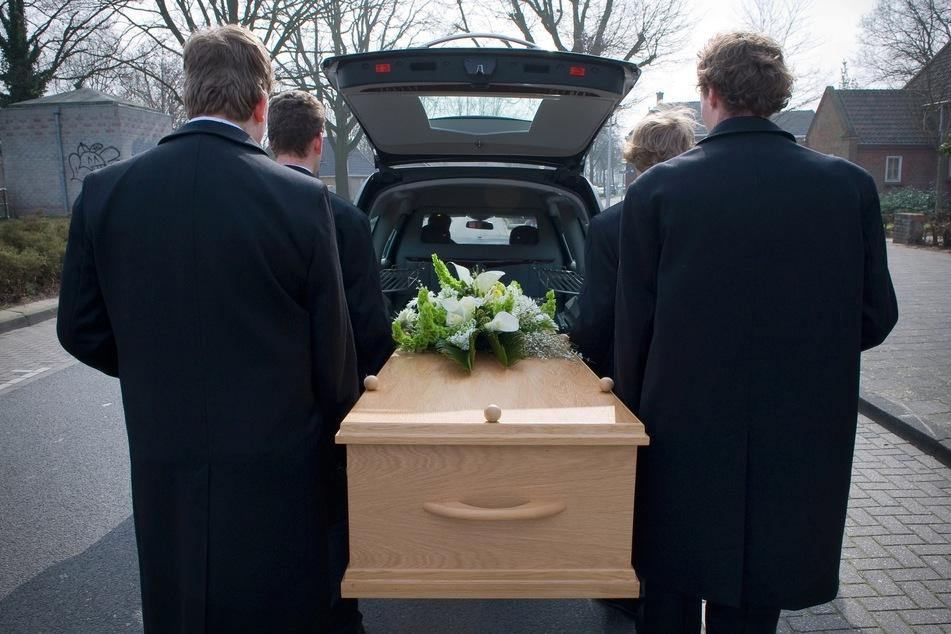 Mehr Todesfälle in NRW: Liegt es am Coronavirus?