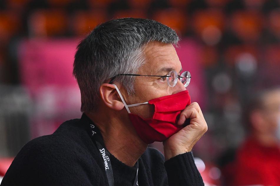 Kann Bayern 2 In Die 2 Liga Aufsteigen