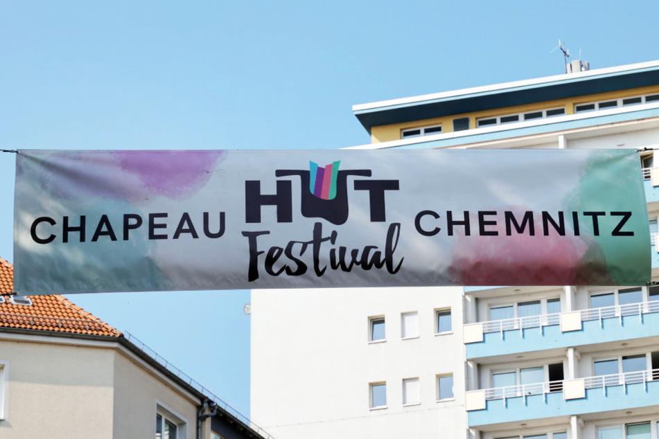 Hut ab! Das beliebte Festival findet auch 2022 wieder statt.