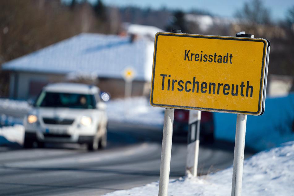Studie: Corona-Dunkelziffer in Deutschlands Hotspot lag 2020 bei 80 Prozent!